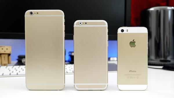 9 điều Apple cần làm ngay cho iWatch