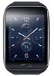 Những Smartwatch đáng chú ý nhất của IFA 2014