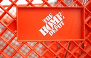 Home Depot xác nhận bị hack, có thể hàng triệu khách hàng ảnh hưởng