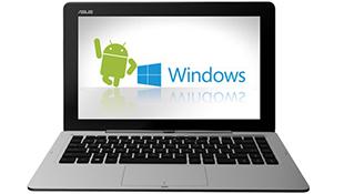 Laptop không vào được Windows, chỉ hiện màn hình đen có chữ error