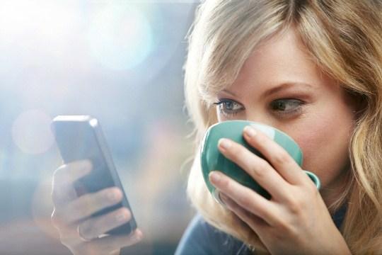 Thiết bị công nghệ ảnh hưởng như thế nào tới mắt của bạn?