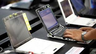 Cần tư vấn chọn mua laptop khoảng 15 triệu