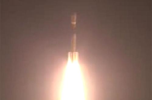 Việt Nam sẽ tự sản xuất được vệ tinh vào năm 2020