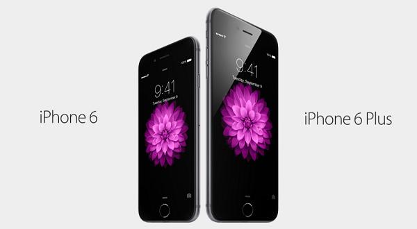Steve Jobs đã sai về iPhone màn hình lớn?