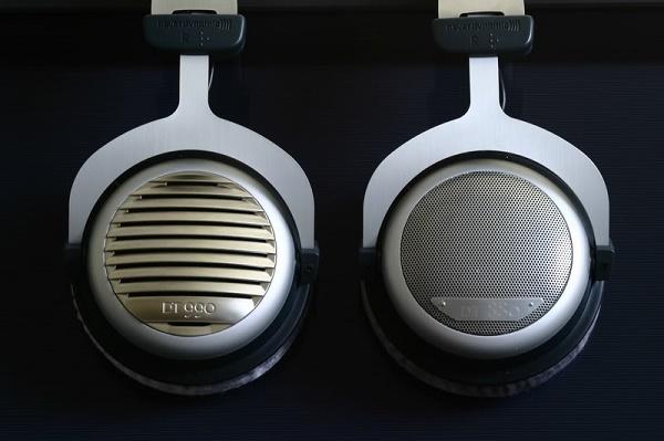 Beyerdynamic, tai nghe, tintucaudio