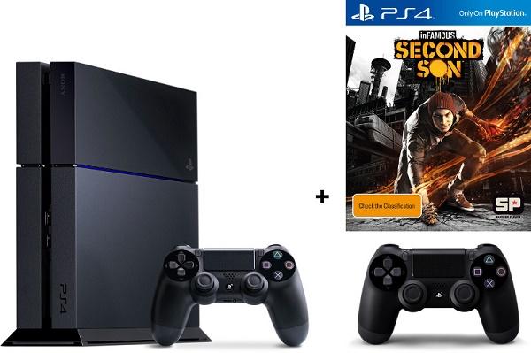 Sony: Từ đế chế thống trị đến kẻ suy tàn