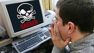 Những virus nguy hiểm nhất trong thế giới công nghệ