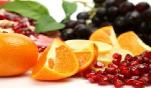 10 thực phẩm tăng cường khả năng miễn dịch