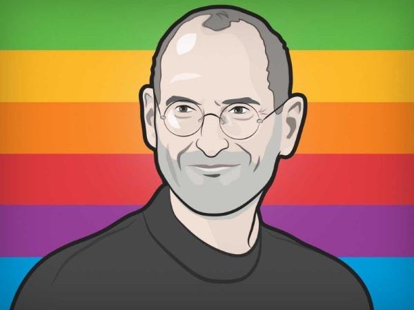 Steve Jobs hạn chế con cái sử dụng thiết bị công nghệ