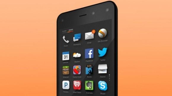 Tại sao Amazon không bao giờ bán Apple iPhone