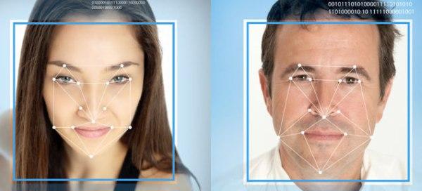 Hệ thống nhận dạng khuôn mặt của FBI khủng cỡ nào?