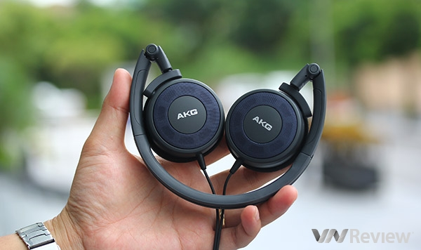 3 tai nghe on-ear hấp dẫn cho tầm giá dưới 1,5 triệu đồng