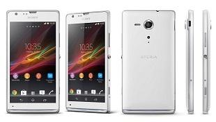 """Người dùng Sony Xperia SP đành tạm biệt """"giấc mơ"""" Android KitKat"""