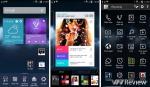 iFixit mổ Moto 360: dung lượng pin thấp hơn công bố