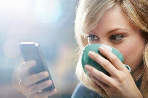 Thiết bị công nghệ ảnh hưởng như thế nào tới mắt bạn?