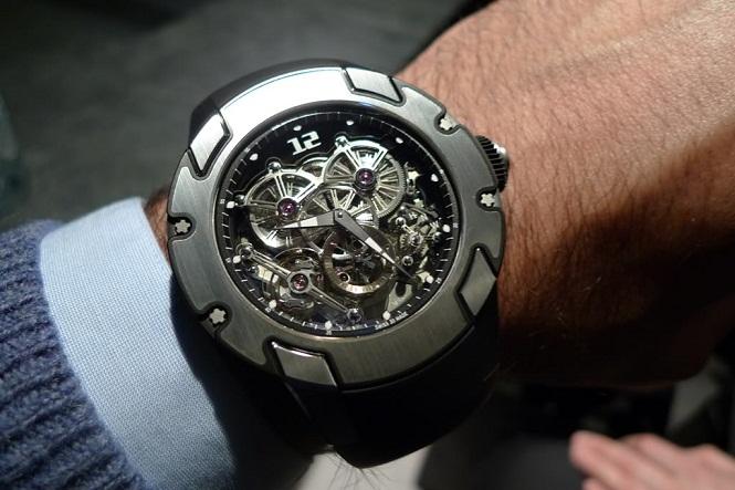 Kết quả hình ảnh cho bộ máy của đồng hồ cơ nhật bản