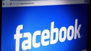 Facebook thử nghiệm tính năng tự hủy bài đăng