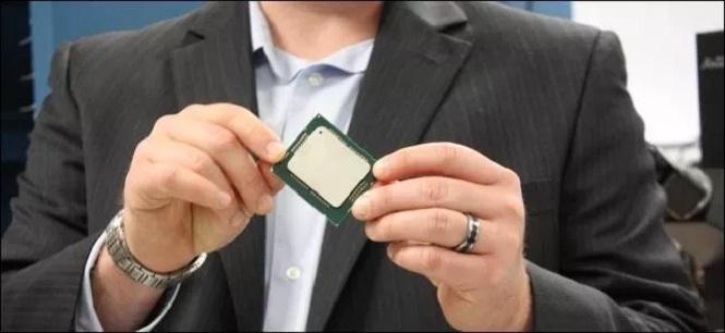 Vì sao bạn không nên chọn phiên bản CPU quá mạnh khi mua laptop ...