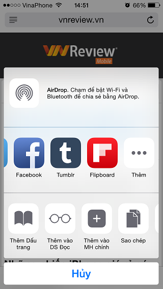 Ngay cả khi không đủ tiền để sắm một chiếc iPhone mới, bạn vẫn có thể sở hữu một trải nghiệm Táo hoàn toàn mới. Phiên bản iOS mới thể hiện tinh thần sẵn sàng thay đổi để bắt kịp với thời thế của Apple và cũng sẽ khiến các fan của Táo phải mỉm cười mãn nguyện.Ngay cả khi không đủ tiền để sắm một chiếc iPhone mới, bạn vẫn có thể sở hữu một trải nghiệm Táo hoàn toàn mới. Phiên bản iOS mới thể hiện tinh thần sẵn sàng thay đổi để bắt kịp với thời thế của Apple và cũng sẽ khiến các fan của Táo phải mỉm cười mãn nguyện.