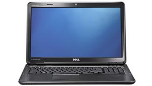 Laptop Dell Inspiron 3420 dùng vài phút thì chuột bị treo
