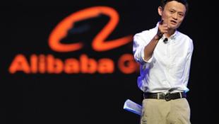 11 câu nói làm nên thương hiệu Jack Ma