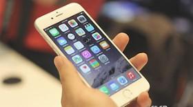 Loạn giá iPhone 6 xách tay tại Việt Nam