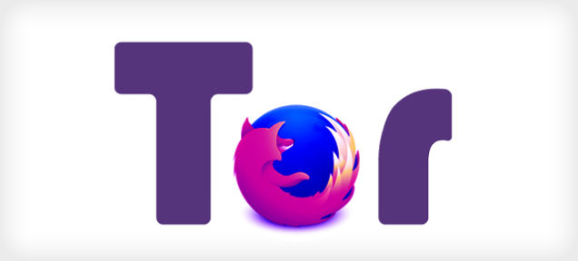 """Firefox có thể tích hợp """"mạng ngầm"""" Tor"""