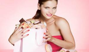 8 phương pháp giải độc cực tốt cho cơ thể