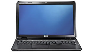 """Laptop Dell N4030 cứ mỗi 5 phút lại phát tiếng """"bíp"""""""