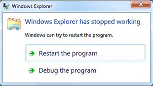 Một số game không chơi được khi cài lại Windows