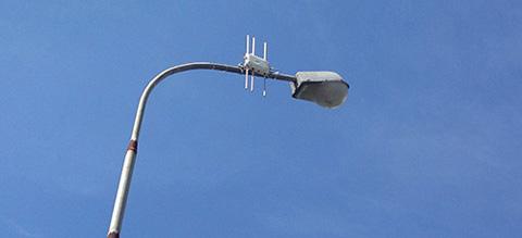 """Đánh giá chất lượng WiFi công cộng: mạng chập chờn, """"dọa"""" thu phí"""