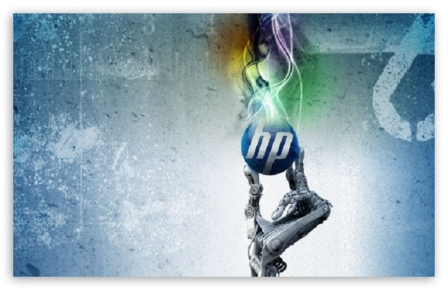 HP sẽ tách ra làm hai công ty?