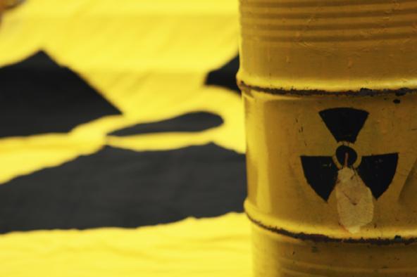 Trộm thiết bị phóng xạ và hạt nhân ở Việt Nam nguy hiểm cỡ nào?