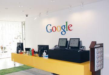 Nhật Bản yêu cầu Google xóa 122 kết quả tìm kiếm định danh