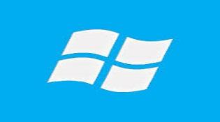 Microsoft gia hạn hỗ trợ Windows Phone 7.8 tới 14/10