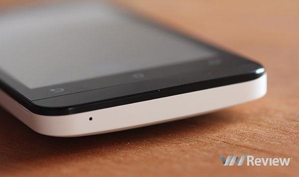 Cách khắc phục 5 lỗi hay gặp trên điện thoại Asus Zenfone - 39303