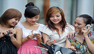 GTel và Vietnamobile xin lùi thời hạn cho thuê bao chuyển mạng giữ nguyên số