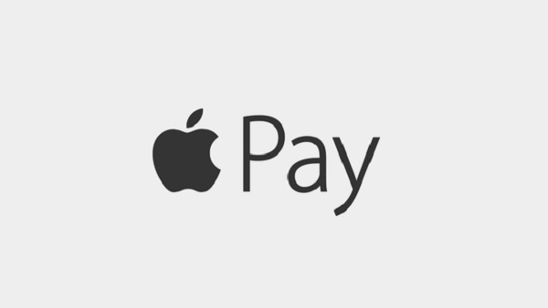 Apple và các đối tác bán lẻ chuẩn bị cho sự ra mắt của Aple Pay