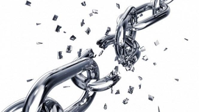 Google phát hiện ra lỗ hổng bảo mật trong công nghệ mã hóa web SSL