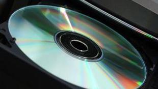 Hướng dẫn chuyển video từ máy tính sang đĩa DVD