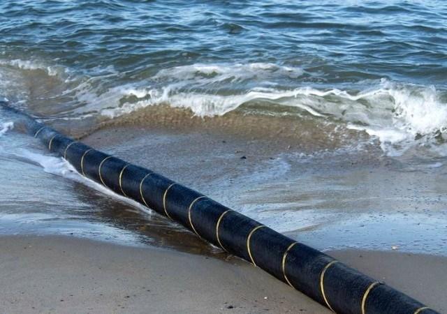 Google đầu tư tuyến cáp ngầm dài 10.557 km dưới biển nối Mỹ và Brazil