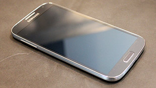 Giá Galaxy S4 chính hãng chỉ còn 8 triệu