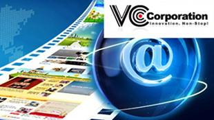 Tội phá hoại VCCorp có thể đối mặt án tù 12 năm