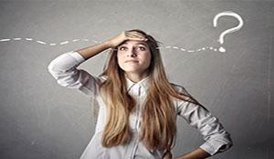 9 nguyên nhân khiến bạn đãng trí