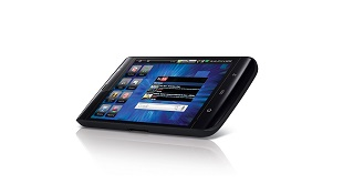"""10 mẫu smartphone mở màn xu hướng """"màn hình lớn"""""""