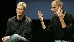 9 nhận định sai lầm của Apple
