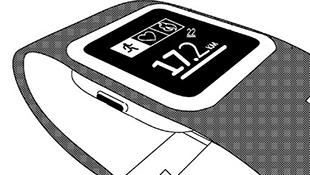 Microsoft sắp ra vòng tay thông minh kiêm smartwatch