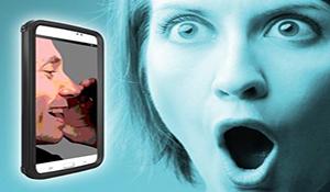 12 cách công nghệ phản bội người dùng