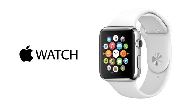 Cook: sẽ không cống bố doanh số của Apple Watch trong báo cáo hàng quý