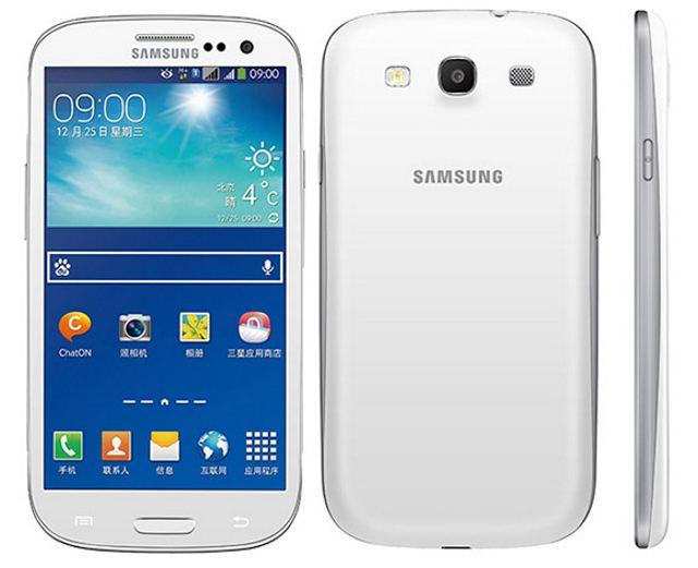 Samsung quyên góp 3.000 smartphone Galaxy cho chiến dịch chống Ebola